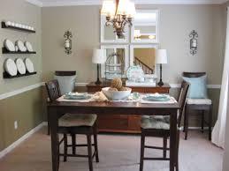 Apartment Dining Room Ideas at Home design concept ideas