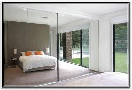 image mirrored closet. Innovative Ideas Mirror Closet Doors Sliding Download Page Pertaining To Door Design 8 Image Mirrored A