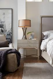 ltlt previous modular bedroom furniture. Hooker Furniture Elixir Two-Drawer Nightstand 5990-90016-LTWD Ltlt Previous Modular Bedroom R
