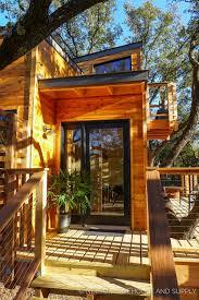 treehouse masters inside. Ergonomic Treehouse Masters Inside Modern Fold Place House Tree V
