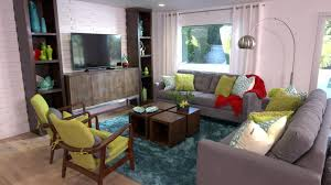 Property Brothers Living Room Designs Videos Jonathan Scott Hgtv