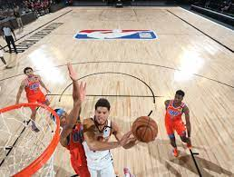 BBNBA: Devin Booker is the best player ...
