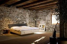 Awesome Schlafzimmer Ideen Romantisch Photos Ivancernjacom