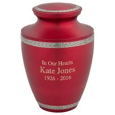 Decorative Urns For Ashes Cremation Urns for Ashes Free Shipping 56