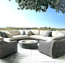 amazon patio furniture covers. Outdoor Patio Furniture Cover S Covers Amazon .