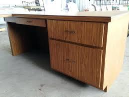 home office desk corner. Light Wood Computer Desk Corner For Home Office Sale Near Me Ergonomic