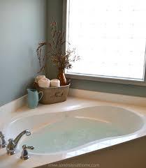 how to clean a whirlpool tub sondra lyn at home