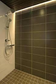 recessed shower light fixture bathroom shower light fixtures bathroom led lighting bathroom shower light fixtures simply