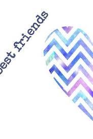 f heart left
