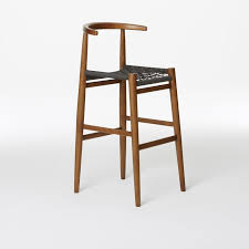 modern wood counter stools. Wonderful Stools 10 Best Modern Counter Stools To Wood
