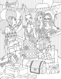Christmas Nativity Scene Coloring Pages Best Of Elegant Christmas
