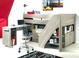 teen loft bed with desk loft bed for teenager loft beds for teens loft beds loft teen loft bed with desk