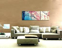 big canvas painting large paintings for living room large canvas art large canvas art for living room large wall big size canvas paintings