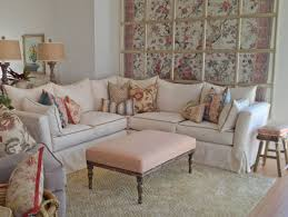 quatrine custom furniture. Quatrine Custom Furniture | White Sectional Sofa Couch With Beige For  Sofas (Image Quatrine Custom Furniture C