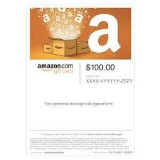 Printable Christmas Gift Certificates Templates Free Gorgeous Amazon Printable Gift Card Printable Christmas Gift Card Holders For