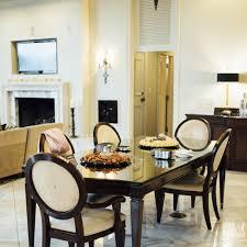 new orleans home and interior design show. home design show new orleans - a bridal with view 2017 event recap and interior ,