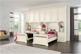 Living Room And Bedroom Furniture Sets Bedroom 3 Piece Twin Bedroom Set Walmart Twin Bedroom Furniture