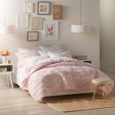 LC Lauren Conrad Quilts & Coverlets - Bedding, Bed & Bath | Kohl's & LC Lauren Conrad Sprig Leaf Quilt Set Adamdwight.com