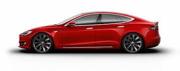 2018 tesla 35000. brilliant 2018 model s side profile in 2018 tesla 35000 o