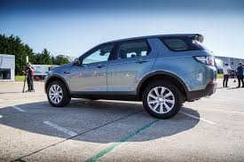 land rover discovery lifted 2015. land rover discovery sport 4 lifted 2015 r