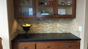 Kitchen Nook Lighting Kitchen Counter Led Lighting Balanced Electric