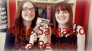 wide sargasso sea review twopapergirls