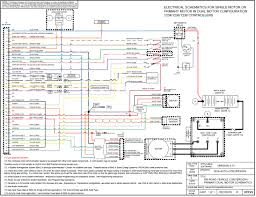 ac 34 48 volt 650 amp kit wiring diagram 513 software