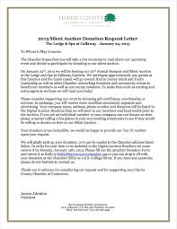 donation request form unique gallery of donations request form donations request form awesome receipt maker walmart donation request