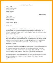 Fund Raising Letters Magnificent Donation Letter Templates Doc Free Premium Templates Fundraising