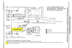 meyer truck harness wiring diagram for you • curtis sno pro 3000 wiring harness 34 wiring diagram harness bar truck truck wiring harness