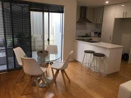Living Room Furniture Package Deals Whole House Furniture Package Deals Perth Furniture Fitouts