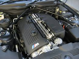 bmw e30 engine bay wiring diagram image wiring diagram engine bmw e30 engine bay wiring diagram image wiring diagram engine