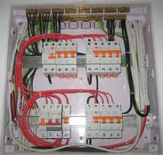 wiring work in surat home electrical wiring service