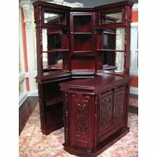 corner bars furniture. Corner Bar Design Furniture Bars E