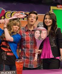 nathan kress wedding icarly. nathan kress wedding icarly l