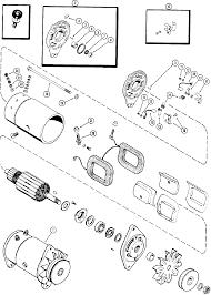 coleman generator wiring diagram coleman discover your wiring delco remy starter wiring diagram on generator