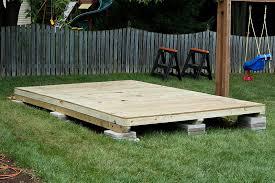 shed floor plans. Storage Shed Plans Floor