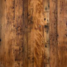 snap together wood flooring