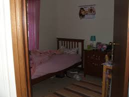 Organised Bedroom Convergence Girls Bedrooms Makeover