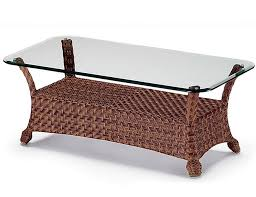 table ultimate round coffee table marble coffee table rattan coffee table rattan coffee table with glass top