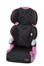 fullsize of fanciful com evenflo amp back car seat booster pink angles cars booster booster