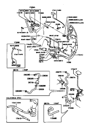 similiar toyota camry engine diagram keywords toyota camry engine diagram on 99 toyota camry engine diagram