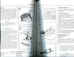 research claynes clymer yamaha xs  1978 1979 1980 1981 yamaha xs1100sh xs 1100 sh 1100sh xs1100 411 411b 411p