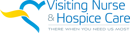 Inpatient Registered Nurse Job In Santa Barbara - Visiting Nurse ...