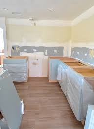 Precise Kitchens And Cabinets Kitchen Remodel 10 Lessons Centsational Girl Bloglovin