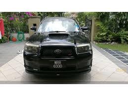 subaru forester 2005 black. Contemporary Subaru 2005 Subaru Forester Wagon For Black B