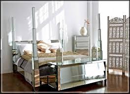 elegant bedroom furniture set. beautiful inspiration mirror furniture set unique design mirrored, bedroom designs elegant s