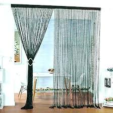 Wonderful Room Dividing Curtains Fabric Room Dividers Curtain Room Divider Ideas Room  Curtains Divider Room Partition Curtains Dividers Curtains Room Divider  Curtains ...