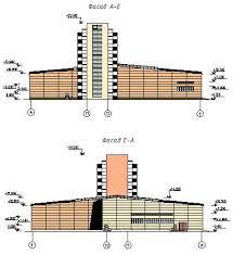 Дипломный проект Кульман проектирование и расчет Завод по производству газобетонных блоков мощностью 550 м3 сут в г Симферополе