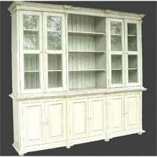 large china cabinet. Unique Large Large China Cabinets Intended China Cabinet T